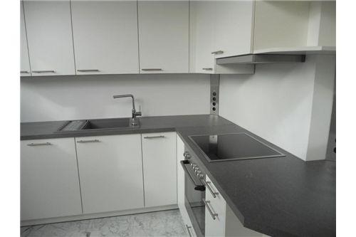 03 Küche