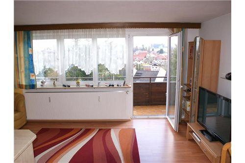 4 Zimmer Wohnung Henndorf zu verkaufen