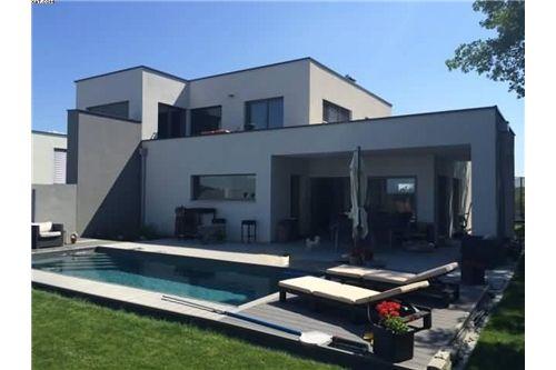 01 Villa Hintersdorf