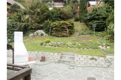 03 Garten und Terrasse