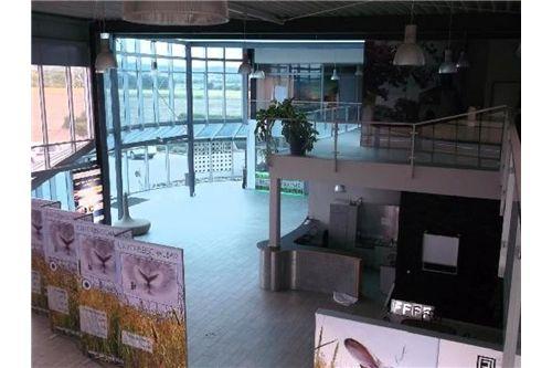 2-REMAX-Wulkaprodersdorf-Ausstellungsflächen