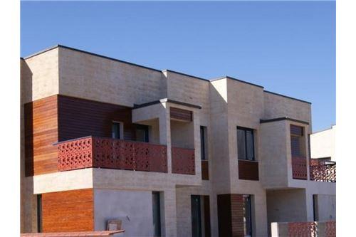 Doppelhaus1213