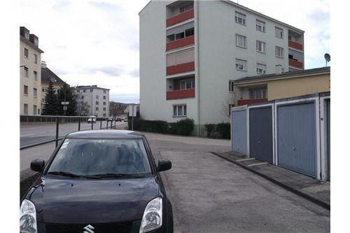 3-REMAX-Eisenstadt-Garage