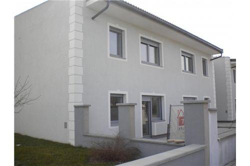 Wohnung Neusiedl/See Aussenansicht