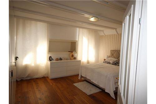 Zimmer 1.OG