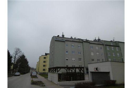 01. MTW - 2000 Stockerau