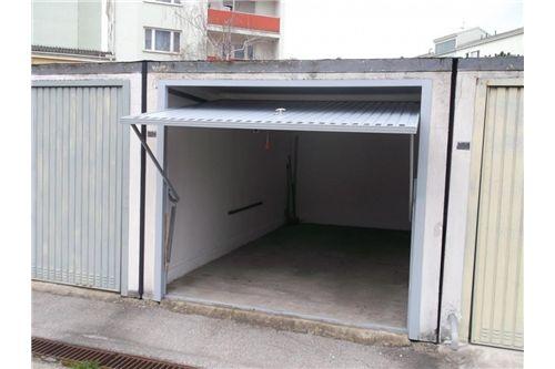 0-REMAX-Eisenstadt-Garage