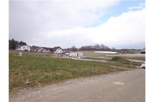 Grundstücke Frankenburg