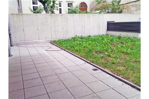 03. Gartenwohnung Anlageobjekt - gute Rendite - 11
