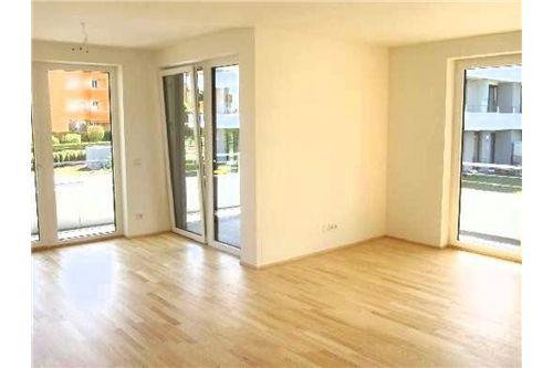 Haus 25/1/2 1.OG 81,40 m²