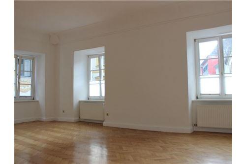 Wohnung Schwaz Zimmer/Wohnraum