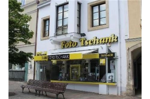 2-Remax-Zinshaus Eisenstadt-Außen