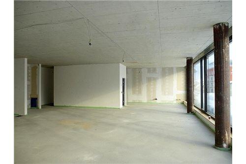 ca 145 m² Nutzfläche auf einer Ebene
