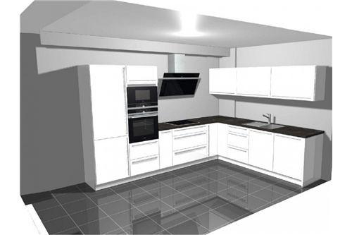 Küchenplan Top 3