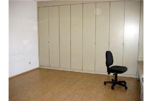 Sekretariat bzw. Emfangsraum