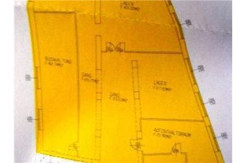 Plan - 217m² Freie Gestaltungsmöglichkeiten