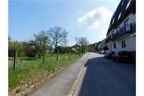 02. Grundstück 2102 Bisamberg