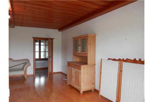 3 Zimmer Mietwohnung Bergheim