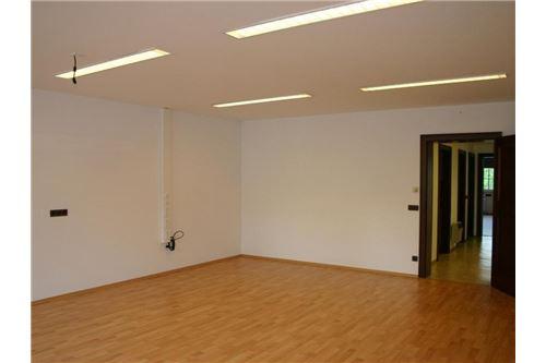 3-Remax-Eisenstadt-Zimmer