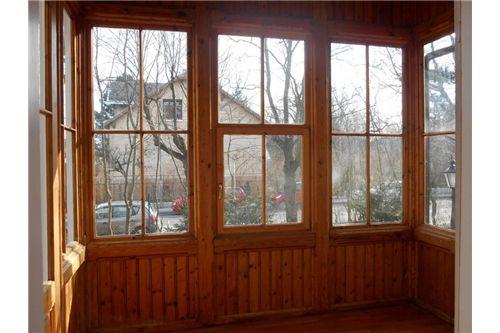03 Wintergarten