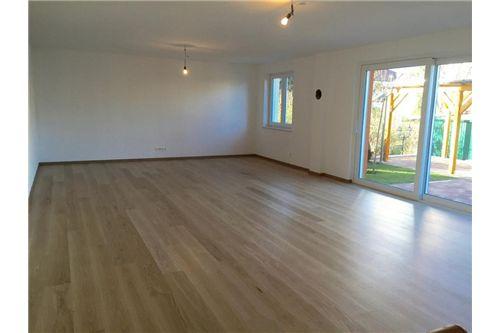 Haus Elida Wohnzimmer