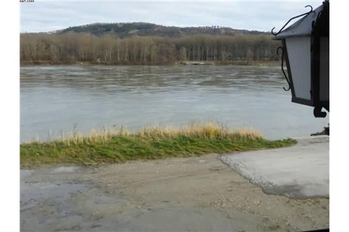 02 Ausblick auf die Donau