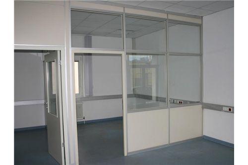 4-REMAX-Eisenstadt-Büroräumlichkeiten Erdgeschoß