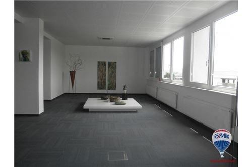 Büro Wienerstr.