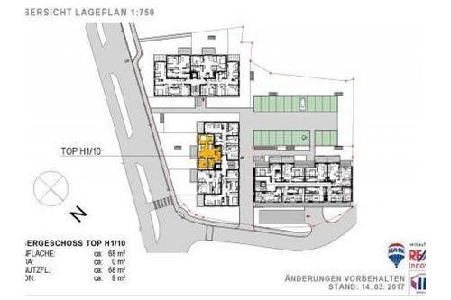 Lageplan_2OG_Top_H1_10