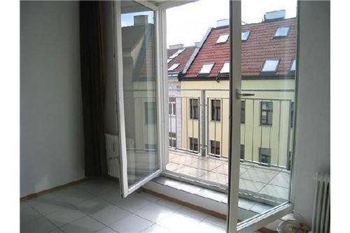 03. Eigentumswohnung 1030 Wien