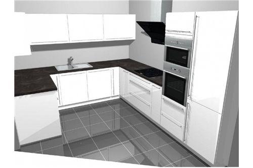 Küchenplan Top 2