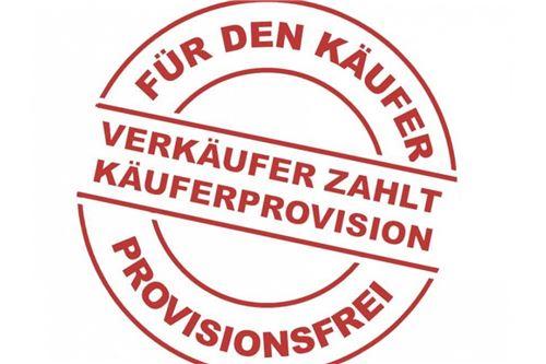03. 0% Käuferprovision 1100 Wien Nähe Reumannplatz