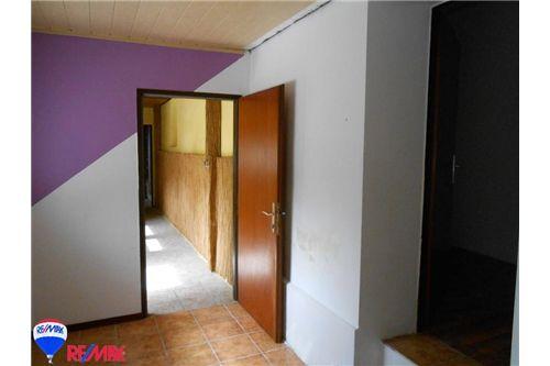 Vorzimmer2