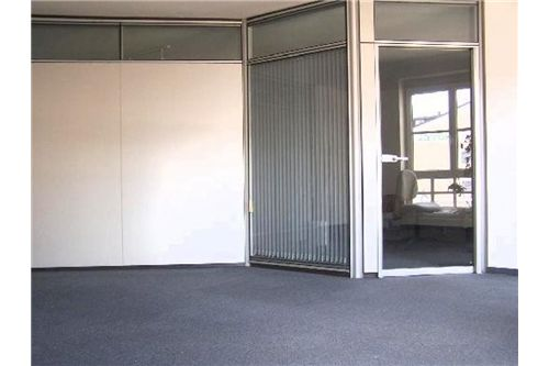 Büro Vöcklabruck, Stadtplatz