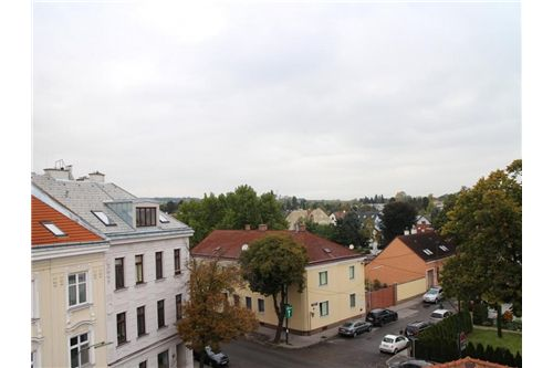 01 Blick Dachterrasse