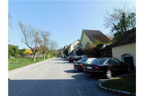 04. Grundstück 2102 Bisamberg