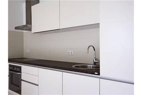 Küche Symbolfoto 1150 Balkonwohnung