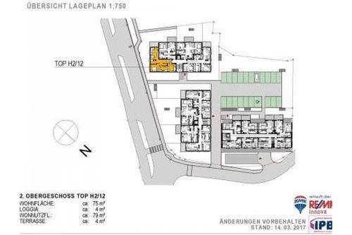 Lageplan_2OG_Top_H2_12