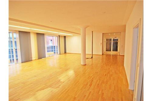 Großraumbüro 3