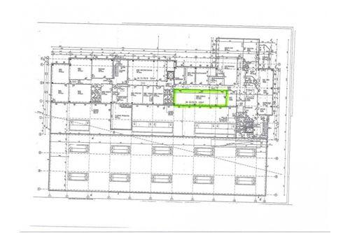 Plan 86 m²