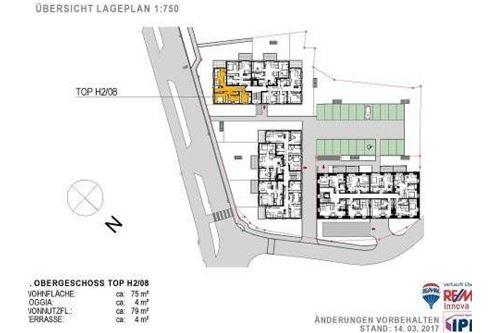 Lageplan_1OG_Top_H2_08
