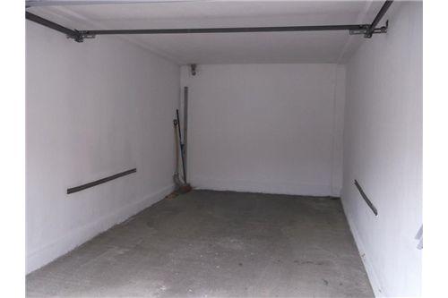 1-REMAX-Eisenstadt-Garage