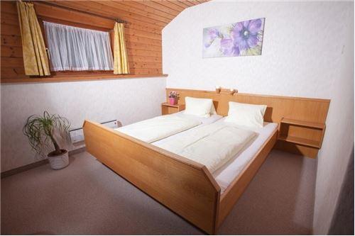 Attic apartment - Venda - Ferndorf, Kärnten, Kärnten - 222857