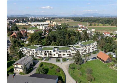 1 Ansicht Luftbild
