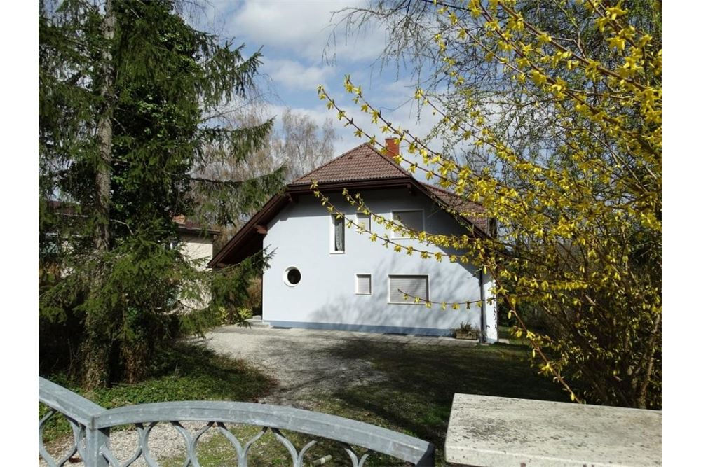 House For Sale St Kanzian Am Klopeiner See Karnten 234130