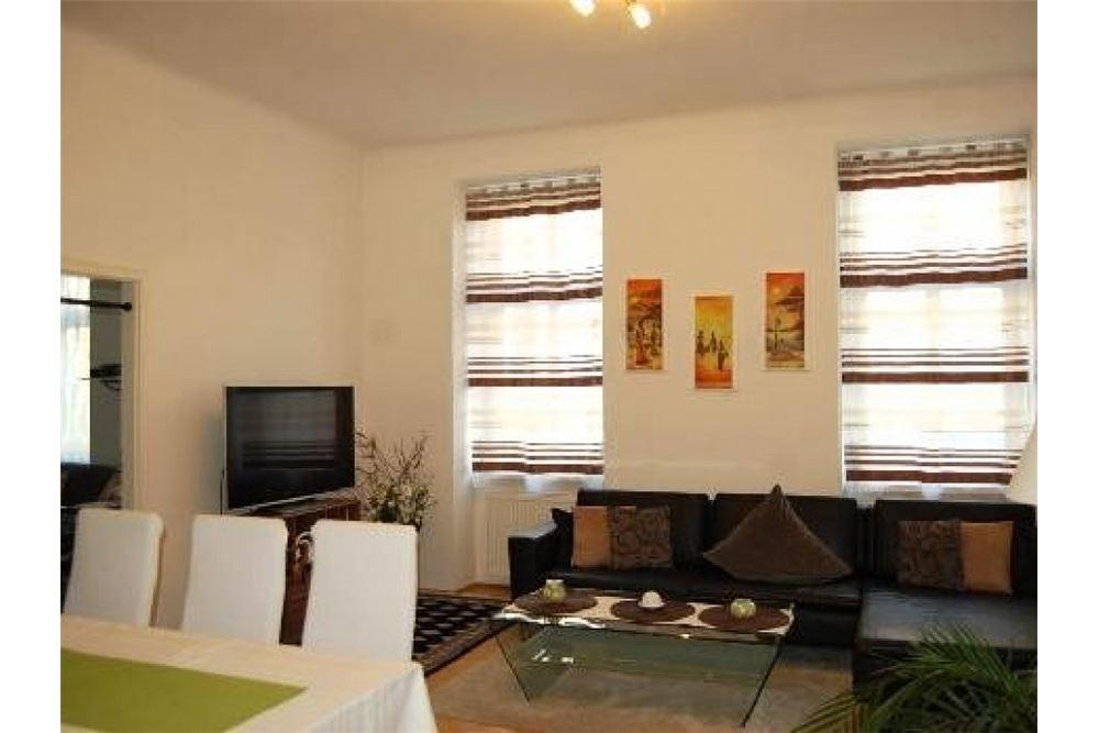 Apartamento - Venda - Wien,Landstraße, Wien - 216895