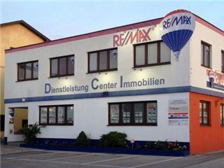 Office of RE/MAX Mödling - Wiener Neudorf