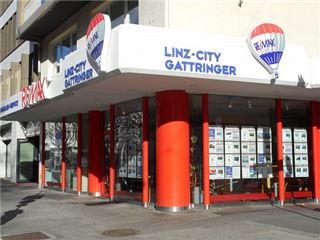 Office of RE/MAX Linz-City - Linz, Donau 4040