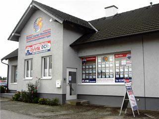 Office of RE/MAX Dynamic - Stockerau