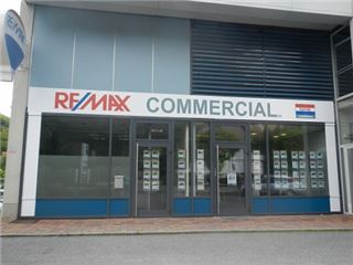 Office of RE/MAX Classic - Graz 8036